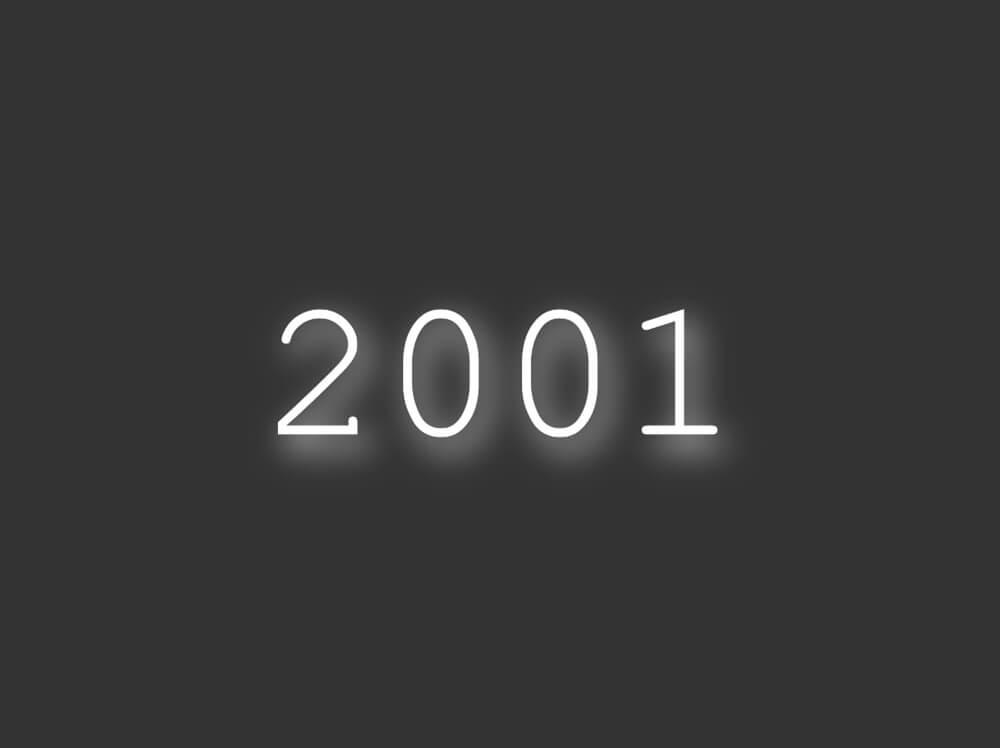 Histoire de l'entreprise Studio / Atelier CHD ART MAKER, anciennement CHD ART PRODUCTION. Ami Barak est la parrain de l'entreprise.