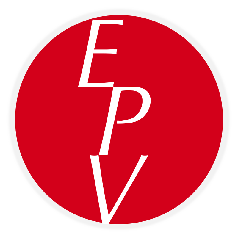 CHD ART MAKER atelier received the French label EPV.