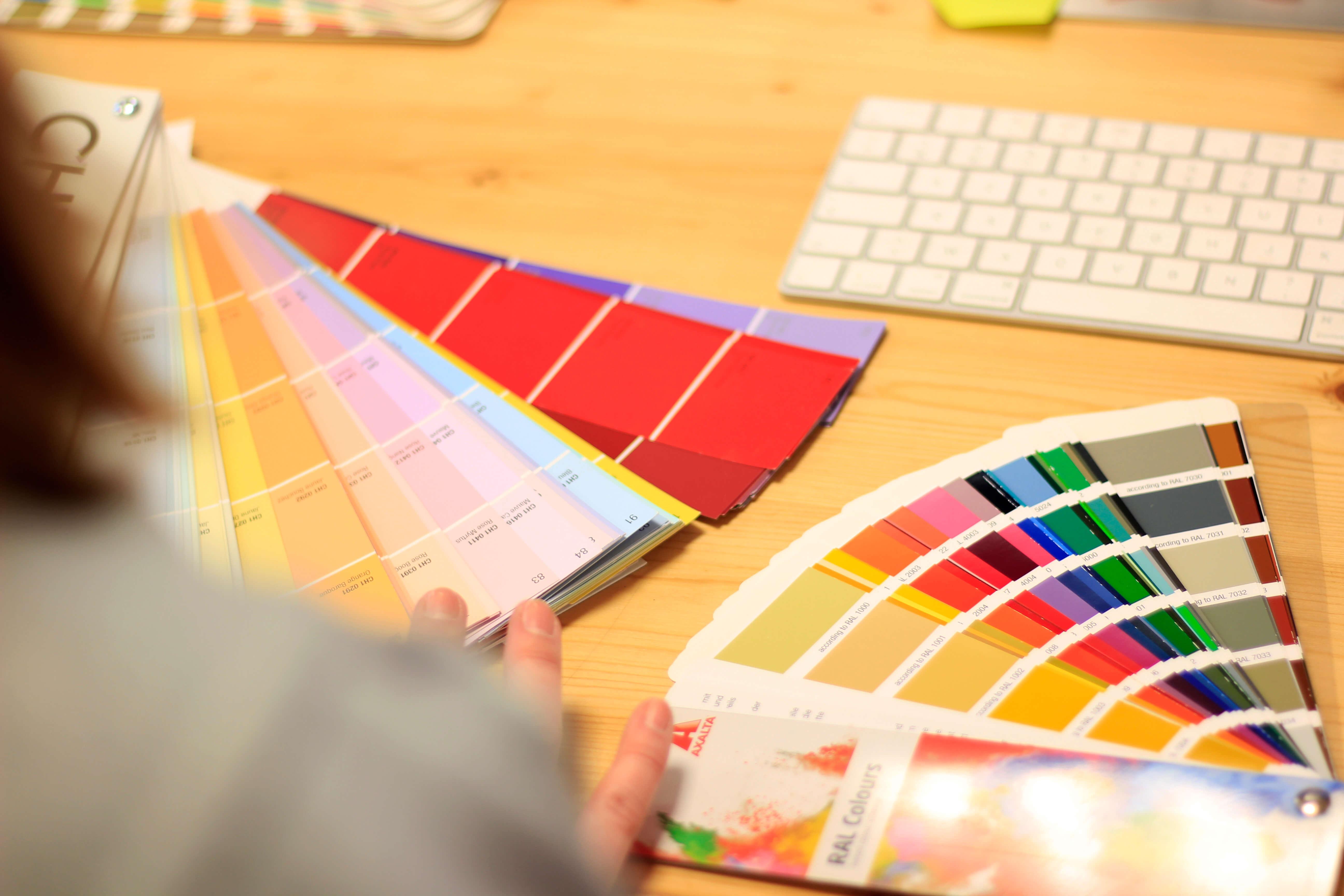 Développement technique: développement de plans, dessins, solutions créatives, méthodologie, méthode d'assemblage et modélisation 3D.